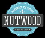 logo-nutwood_ac