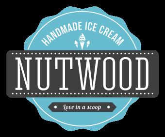 Nutwood Logo
